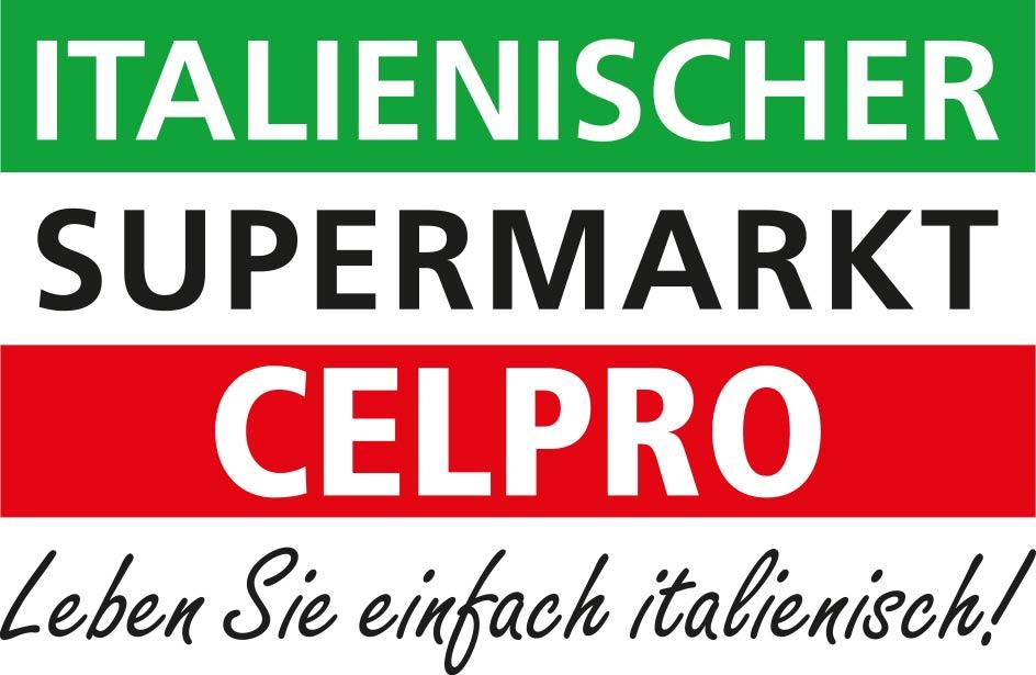 celpro_logo_neu_mit_font